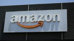 Si Amazon choisit Toronto, Trump risque de piquer une sale