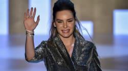Belificado: Belinda no estará en 'Luis Miguel la