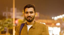 INTERVIEW: This Indian Hacker Has Earned ₹2.2 Crore By Finding Bugs In Facebook, Twitter, And Other