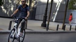 Pour l'achat d'un vélo électrique, l'État vous rembourse désormais jusqu'à 200