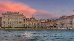 Asburgica e mediterranea. 8 cose da vedere a Trieste in un