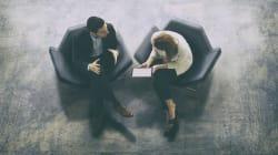 The Irony Of Imbalanced Work-Life-Balance