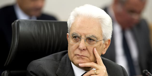 Mattarella e i ministri, chi nomina chi?