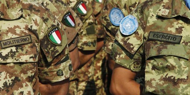 Italia giallo-verde, fuga dalle missioni. Alla Farnesina preoccupazioni per la futura presenza italiana in ...