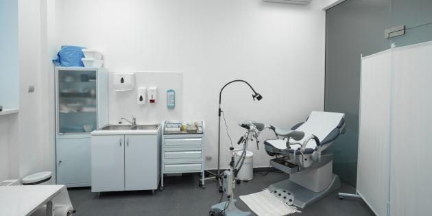 Les gynécologues champions des dépassements d'honoraires, voici où leurs consultations sont les plus chères