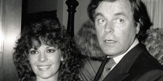 Robert Wagner suspecté pour la mort de son épouse Natalie Wood, près de 40 ans après