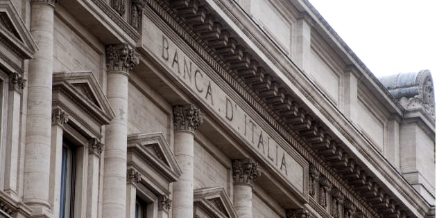Bankitalia ha criticato la Manovra nelle audizioni sul Def
