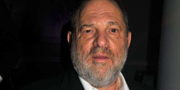 L'État de New York attaque en justice le studio Weinstein pour mise en danger de ses employés.