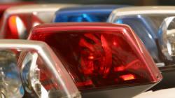 Allemagne: un homme tué à coups de couteau, l'agresseur en