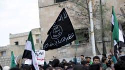 L'appello di Al Qaida: