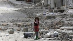 Après six ans de guerre en Syrie, pourquoi une sortie de crise reste