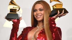 Après la défaite de Beyoncé aux Grammys, sa sœur dénonce un problème