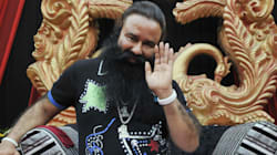 Faith Healer, Rockstar Baba, Holder Of 19 World Records: Many Avatars Of Gurmeet Ram Rahim