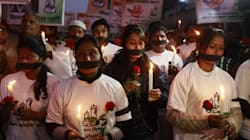 SC Reserves Verdict On Appeals Filed By 16 Dec Gangrape Convicts Against Death