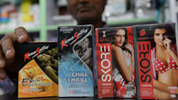 Now, Get Condoms Delivered To Your Doorstep Absolutely