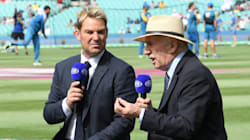 Why Nobody Can Really Afford To Show Cricket On TV