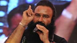 15 Years After He Raped Two Women, Gurmeet Ram Rahim Singh Gets 20 Years In