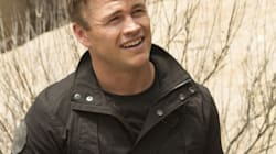 Luke Hemsworth Is Here To Share 'Westworld' Season 2