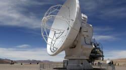 驚異の視力6000!「アルマ望遠鏡」が迫る「惑星誕生」の謎--フォーサイト編集部