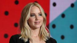 Jennifer Lawrence e o trauma de ter sua intimidade violada: 'Fui estuprada pelo mundo