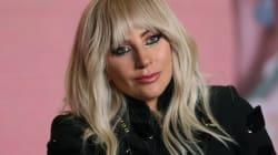 Lady Gaga va reprendre son concert annulé à Montréal le 3