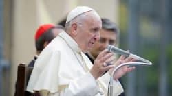 Il Papa senza interlocutori in Terra Santa, dopo la scomparsa di Shimon Peres e la radicalizzazione di Abu