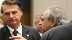 Pourquoi les grands patrons aiment Bolsonaro, qui dit pourtant