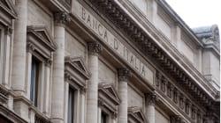Per Bankitalia rischi se la ripresa rallenta, ma l'Italia è più