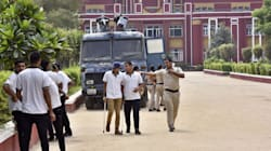 Haryana CM Orders CBI Probe Into Ryan International Murder, School Administration To Be Taken Over By