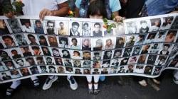 Mladic non è l'ultimo criminale, la giustizia internazionale resta un grosso problema