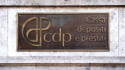 La nomina dei nuovi vertici di Cdp slitta al 13