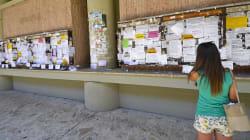 Aumentano gli affitti delle stanze: la guida per gli studenti fuori sede città per