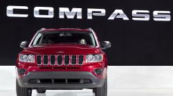 Fiat Chrysler trae a México la producción de