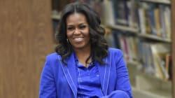 10 cosas que sabemos de Michelle Obama gracias a su