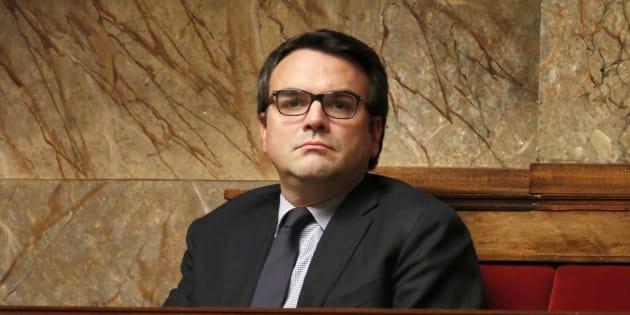 Gouvernement Philippe: Comment Macron a essayé de se mettre à l'abri d'une nouvelle affaire Thévenoud en transmettant une liste de ministrables