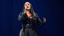 Demi Lovato ricoverata per sospetta overdose di