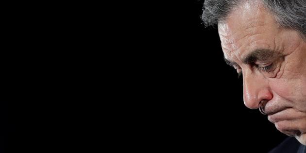 Conflits d'intérêts et probité: des raisons de ne pas désespérer. REUTERS/Christian Hartmann
