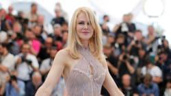 La star de Cannes 2017 c'est elle. Comment expliquer son retour de