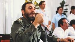 Fidel Castro y México: entre el afecto y momentos de