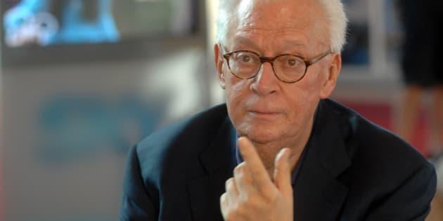"""Giampaolo Pansa: """"Classe politica incompetente e perico"""