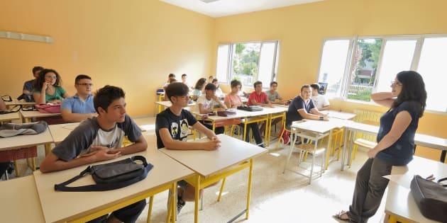 Scuola, presto 52mila nuove assunzioni C'è l'ok dei ministeri dell'Economia e dell'Istruzione
