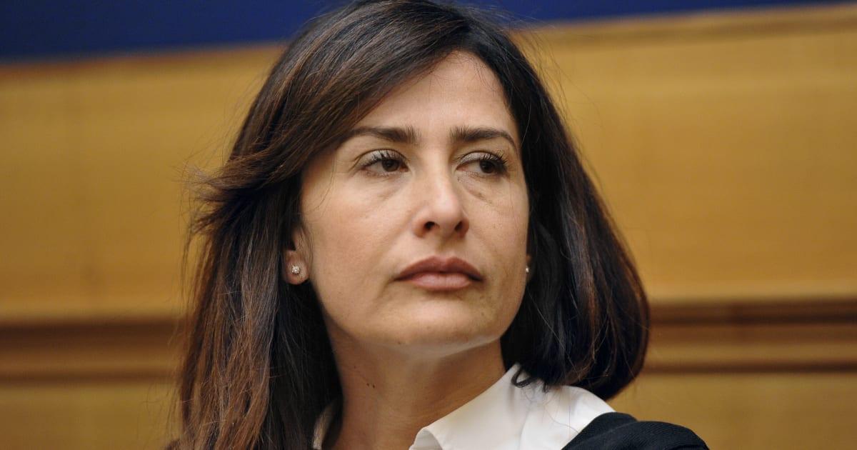 """15 anni della legge 40, percorso a ostacoli della fecondazione assistita. Filomena Gallo a Giulia Grillo: """"Abbattere i divieti"""""""