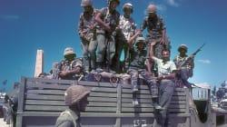 10 giugno 1967 - 10 giugno 2017. Israele 50 anni dopo, il lascito controverso di una