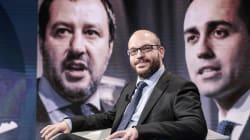 I timori Lgbti per il nuovo Governo: preoccupa il duo leghista Salvini-Fontana, si spera nei 5 Stelle (di L.