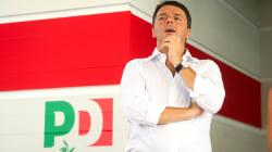 Renzi deve sciogliere il Pd e fare il suo