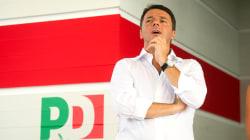 Gli ultimi errori di Renzi sulla comunicazione a
