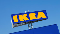 IKEA Starts Work On Its Second Store In India, Investment Crosses ₹1,000