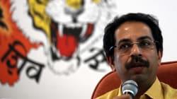 Send 'Gau Rakshaks' To Fight Terrorists In Kashmir: Shiv