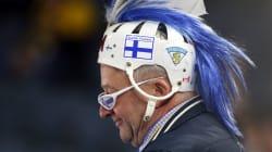 Finlandia es el país más feliz del mundo y Burundi, el más
