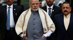 India To Mount Diplomatic Offensive Against Pakistan At BRICS